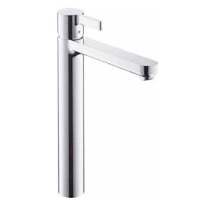 Vòi lavabo HAFELE Hansgrohe 589.29.156