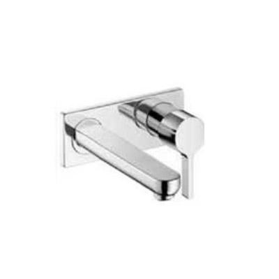 Vòi lavabo HAFELE Hansgrohe 589.29.164