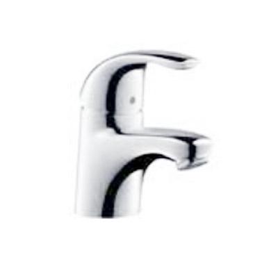 Vòi lavabo HAFELE Hansgrohe 589.29.219