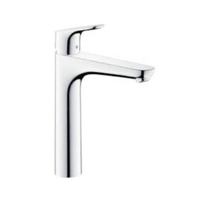 Vòi lavabo HAFELE Hansgrohe 589.29.223