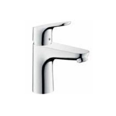 Vòi lavabo HAFELE Hansgrohe 589.29.224