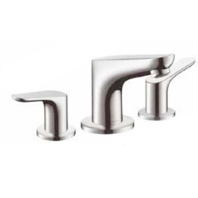 Vòi lavabo HAFELE Hansgrohe 589.29.234