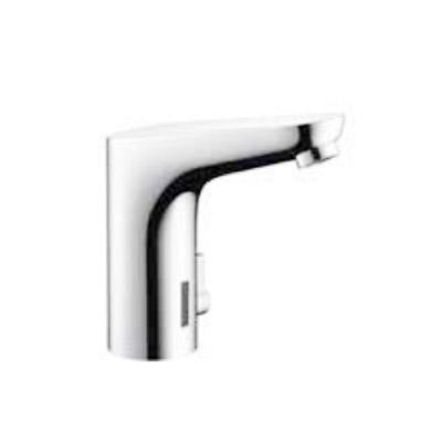 Vòi lavabo HAFELE Hansgrohe 589.29.326