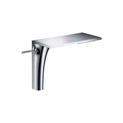 Vòi lavabo HAFELE Axor 589.29.490