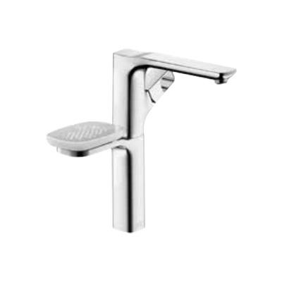 Vòi rửa lavabo HAFELE Axor 589.29.802
