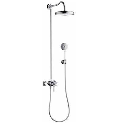 Sen cây tắm HAFELE Axor 589.30.022