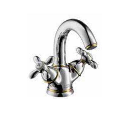 Vòi lavabo HAFELE Axor 589.30.303