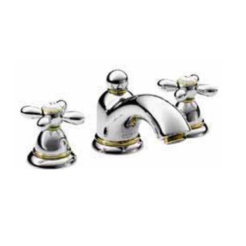 Vòi lavabo HAFELE Axor 589.30.408