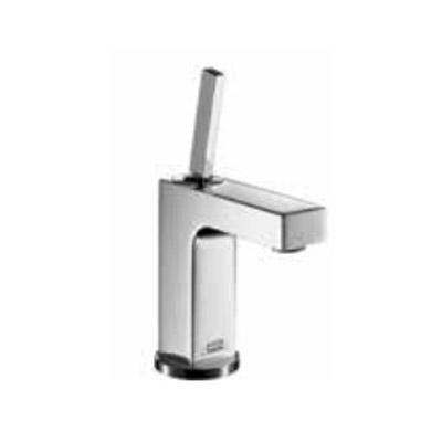 Vòi lavabo HAFELE Axor 589.30.600