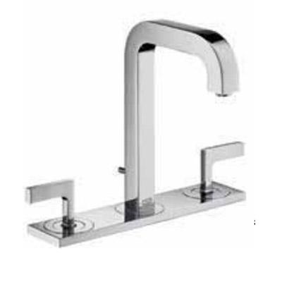 Vòi lavabo HAFELE Axor 589.30.617