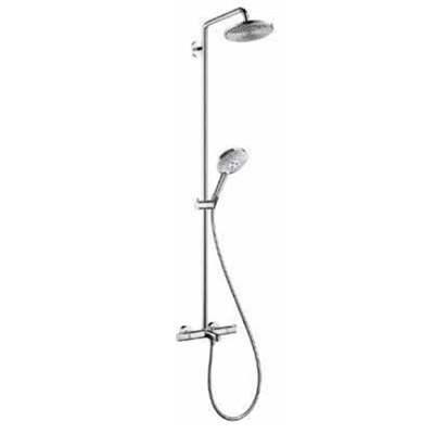 Sen cây tắm HAFELE Hansgrohe 589.30.866