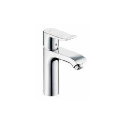 Vòi lavabo HAFELE Hansgrohe 589.50.200