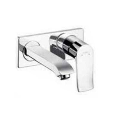 Vòi lavabo HAFELE Hansgrohe 589.50.204