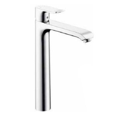 Vòi lavabo HAFELE Hansgrohe 589.50.220