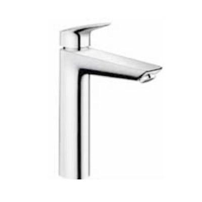 Vòi lavabo HAFELE Hansgrohe 589.52.406