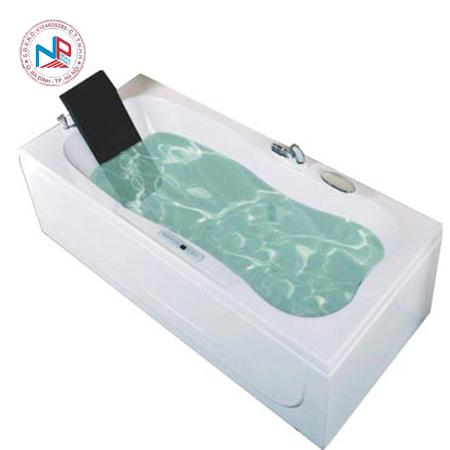 Bồn tắm massage Euroking EU-6149D (có sục khí)