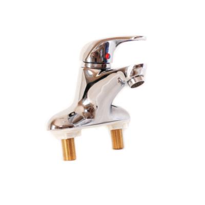 Vòi rửa lavabo SANI V101