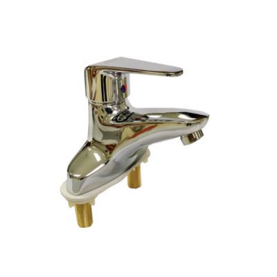 Vòi rửa lavabo SANI V102