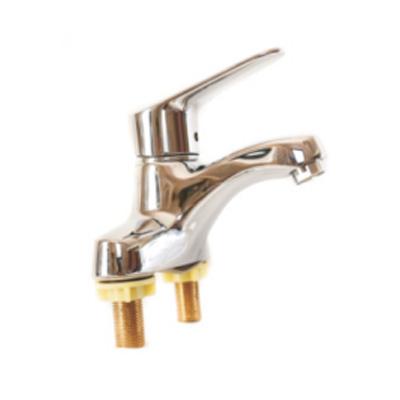 Vòi rửa lavabo SANI V201