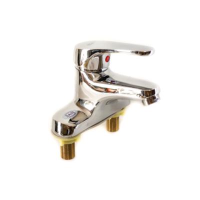 Vòi rửa lavabo SANI V202