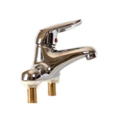 Vòi rửa lavabo SANI V204