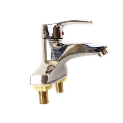 Vòi rửa lavabo SANI V302