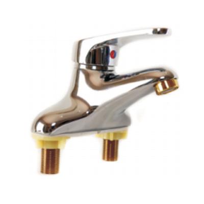 Vòi rửa lavabo SANI V302C
