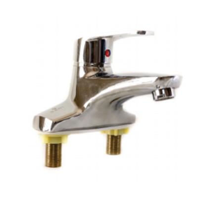 Vòi rửa lavabo SANI V306