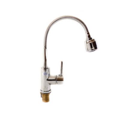 Vòi rửa bát SANI VC01