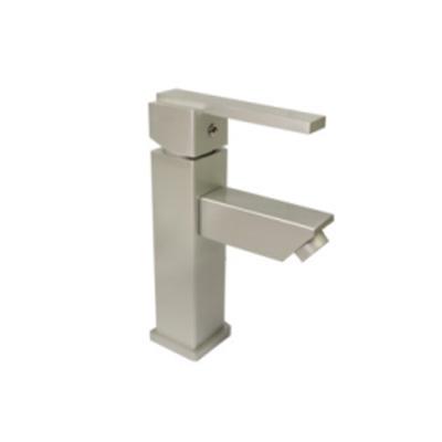 Vòi rửa lavabo SANI VN01