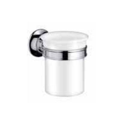Ly đựng dụng cụ vệ sinh HAFELE Axor 580.39.061
