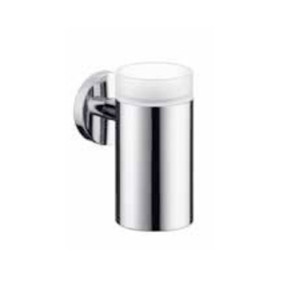 Ly đựng dụng cụ Hansgrohe (Hafele) 580.60.260