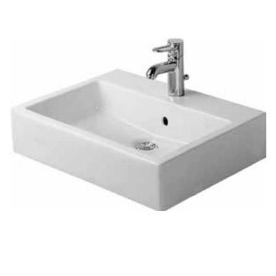 Chậu lavabo HAFELE Duravit 588.45.024