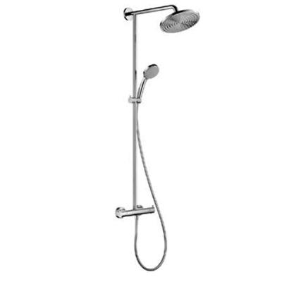 Sen cây tắm HAFELE Shower 589.29.606 ( nhiệt độ)