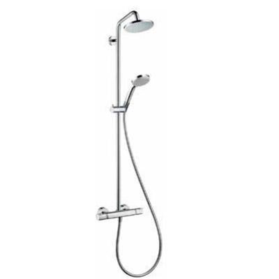 Sen cây tắm HAFELE Shower 589.51.600 ( Nhiệt độ )