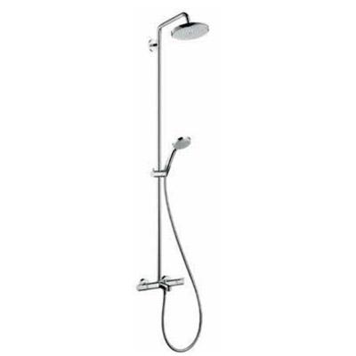 Sen cây tắm HAFELE Shower 589.51.702 ( nhiệt độ)