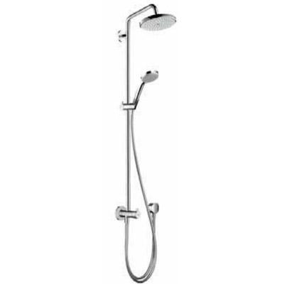 Sen cây tắm HAFELE Shower 589.51.718 ( Hoàn chỉnh )