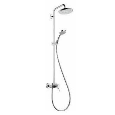 Sen cây tắm HAFELE Shower 589.51.701