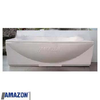 Bồn tắm ngâm AMAZON TP-7060 (ngọc trai galaxy)