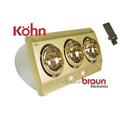 Braun-KP-03G-plus-icon