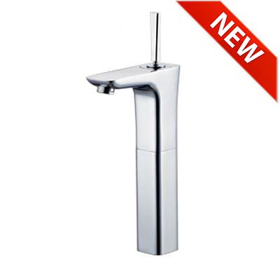 Vòi rửa lavabo nóng lạnh CAESAR BT421C