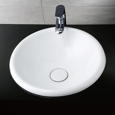 Chậu rửa Caesar LF5016