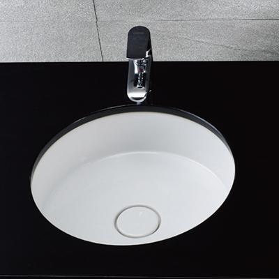 Chậu rửa Caesar LF5118