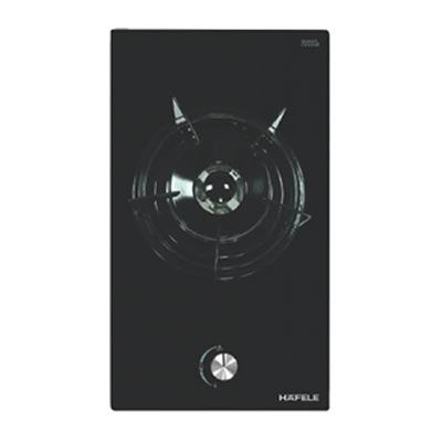 Bếp gas âm Hafele Domino HC-G301A – 533.02.812