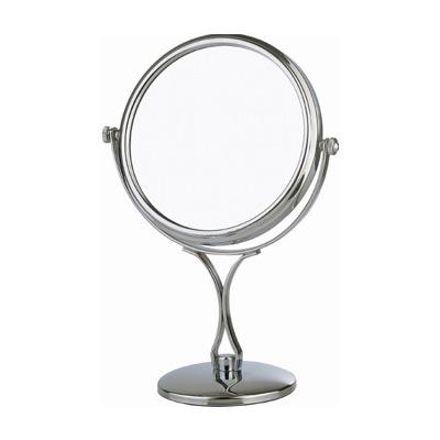 Gương trang điểm mạ Crom K212