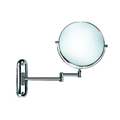 Gương trang điểm mạ Crom K214