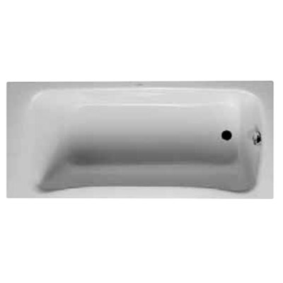 Bồn tắm Hafele Duravit 588.45.631