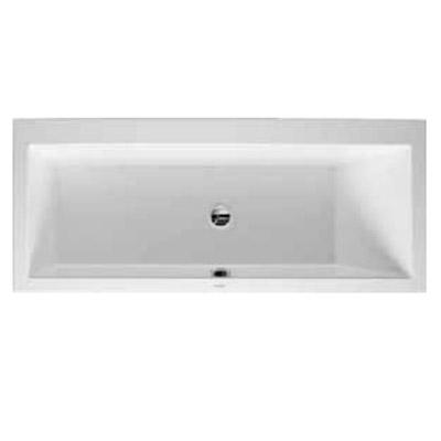 Bồn tắm Hafele Duravit 588.45.670