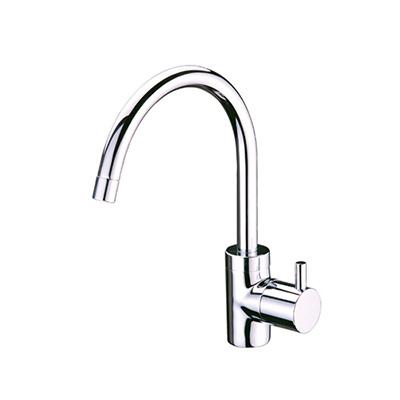 Vòi rửa bát nước lạnh TOTO TX606KES