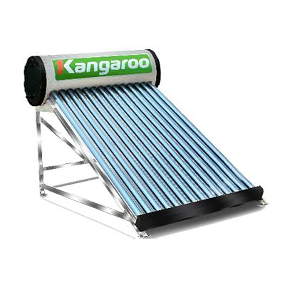 Máy nước nóng năng lượng mặt trời Kangaroo DI 2830